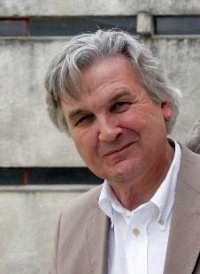 Rémy Gogniat